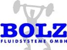 Bolz Fluid-Systeme Logo